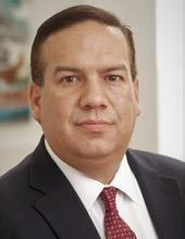Oscar H. Lopez