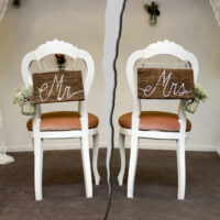 DivorceChairs