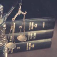 Legal11