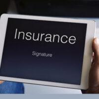 Insurance6