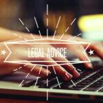 LegalAdvice2