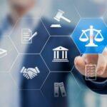 Litigation7